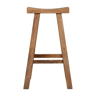 Blaxcell 30 Bar Stool