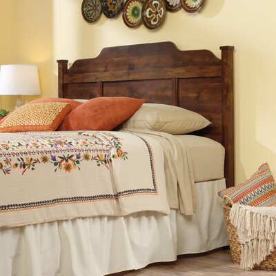 Coyne Panel Headboard