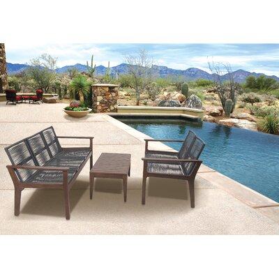 Amazing Cordell Sofa Set Product Photo