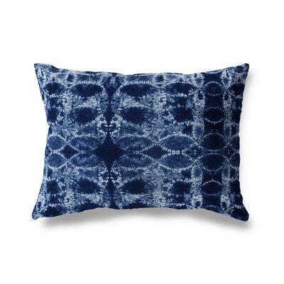 Frederica Lumbar Pillow Size: 12