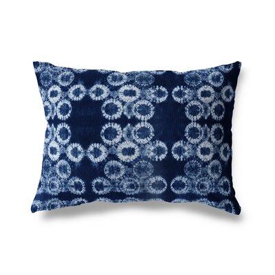 Forney Outdoor Lumbar Pillow