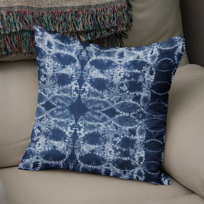Frederica Throw Pillow By Terri Ellis