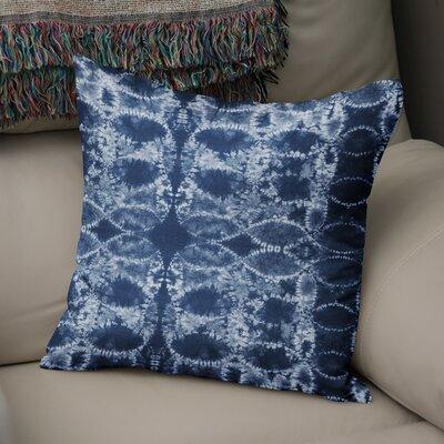 Frederica Throw Pillow By Terri Ellis