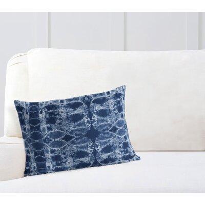 Frederica Lumbar Pillow Size: 18 H x 24 W