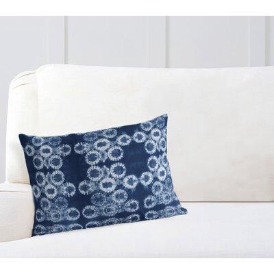 Forney Lumbar Pillow Size: 12