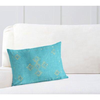 Hidden Hills Lumbar Pillow Size: 12 H x 16 W