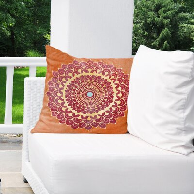 Gallant Indoor/Outdoor Euro Pillow