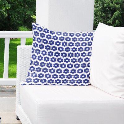 Gisela Indoor/Outdoor Euro Pillow