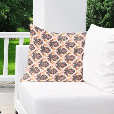Ginnia Indoor/Outdoor Euro Pillow