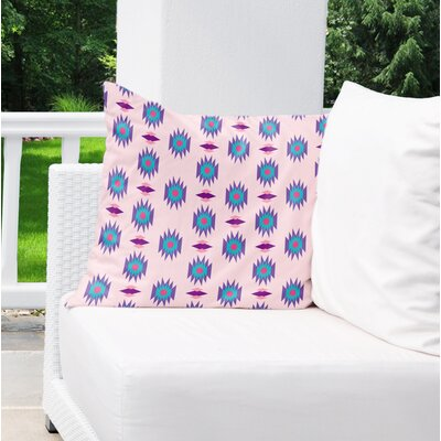 Gianna Indoor/Outdoor Euro Pillow