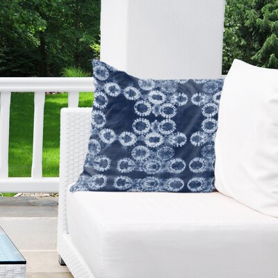Forney Indoor/Outdoor Euro Pillow