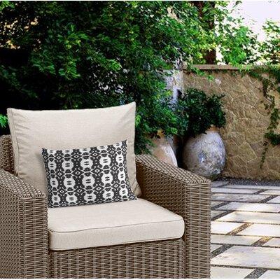 Devynn Outdoor Lumbar Pillow