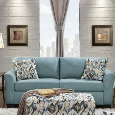 Conann Sofa