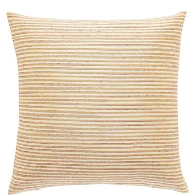 Winnifred Throw Pillow Fill Material: Down/Feather