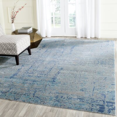 Shane Area Rug Rug Size: Rectangle 4 x 6