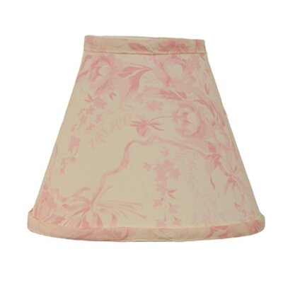Sadie 9 Empire Lamp Shade
