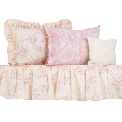Sadie Comforter Set Size: Twin