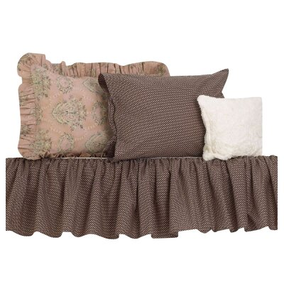 Rutledge Comforter Set Size: Full