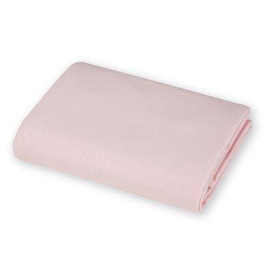 Alize Jersey Bassinet Sheet Color: Pink VVRE2511 38273323