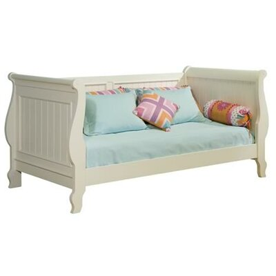 Kirsten Daybed