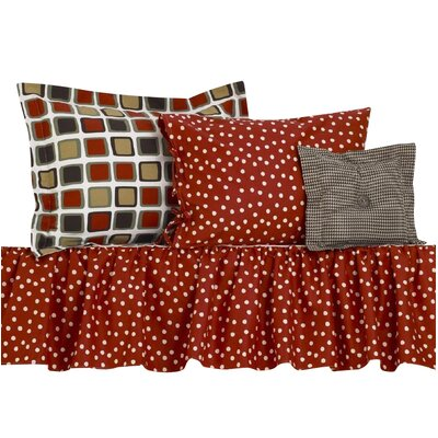 Cameron Comforter Set Size: Full