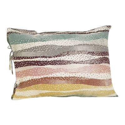 Gretta Plain Pillow Cover
