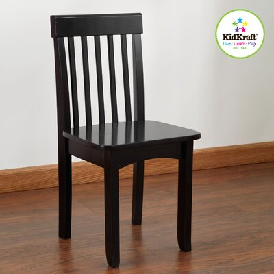 Avalon Kids Desk Chair 16602