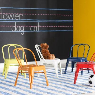 Seabrooks Kids Desk Chair VVRO3455 30232287