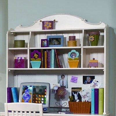 Kirsten 47 H x 50 W Desk Hutch