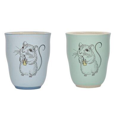Ortis Ceramic Cup VVRO4378 31920753