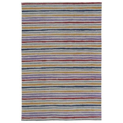 Mary-Kate Area Rug Rug Size: 8 x 10