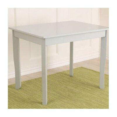 Cohen Table Color: Gray Fog