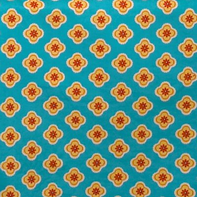 Pearlie Small Flower Fabric
