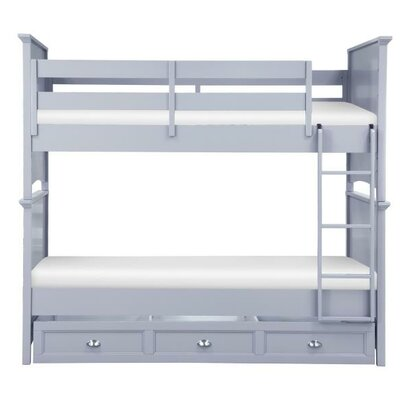 Estelle Bunk Bed