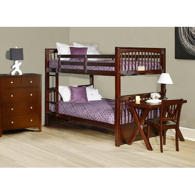Susan Bunk Bed