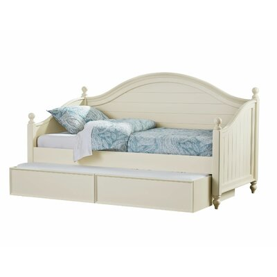 Adele Daybed Trundle