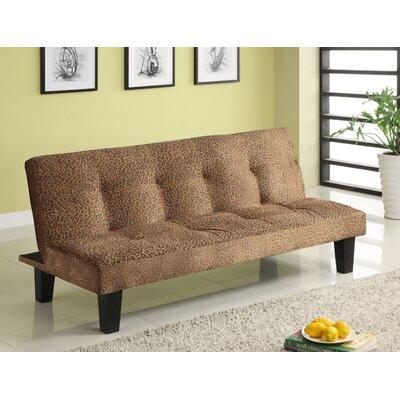 Ethan Convertible Sofa