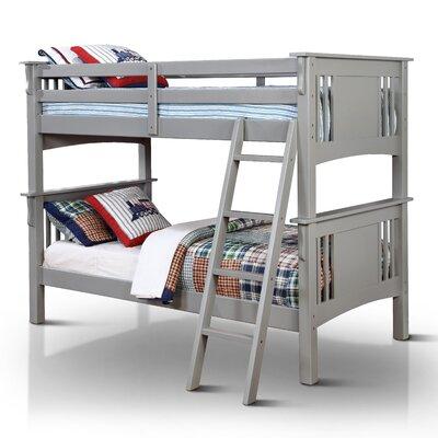 Amos Bunk Bed