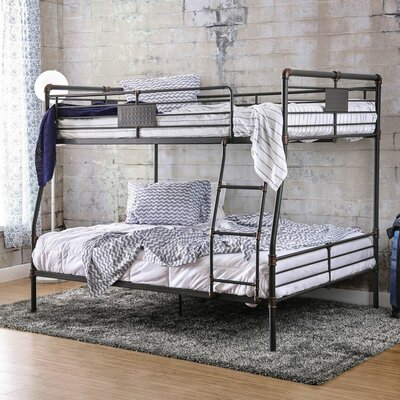 Chapin Bunk Bed
