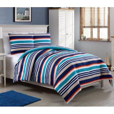 Tammi Comforter Set Size: Full
