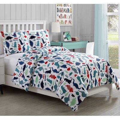 Trisha Comforter Set Size: Full