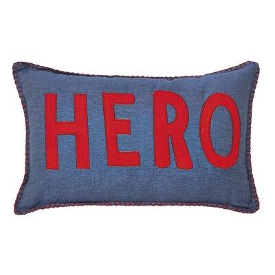 MaKee Lumbar Pillow