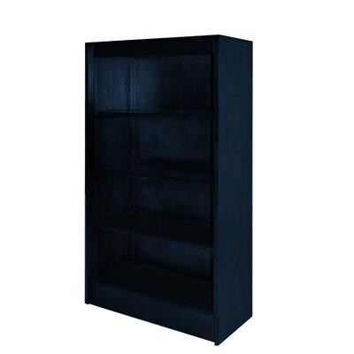 Leann Book Shelf Finish: Navy