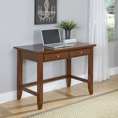 Elise Student Desk 8439 Product Picture