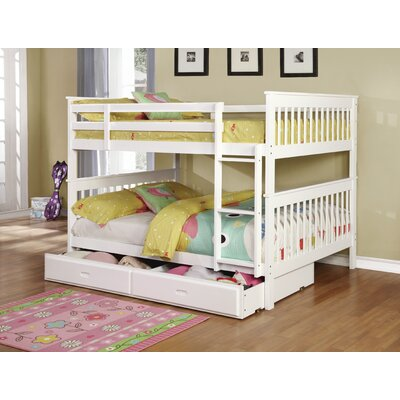 Ina Bunk Bed