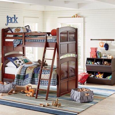 Javin Bunk Bed