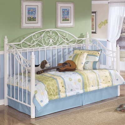 Tiana Daybed