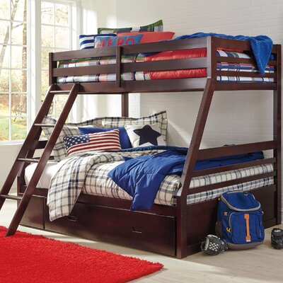 Jaquelin Panels Bunk Bed Accessories