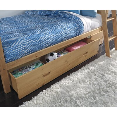 Courtney Underbed Storage Drawer
