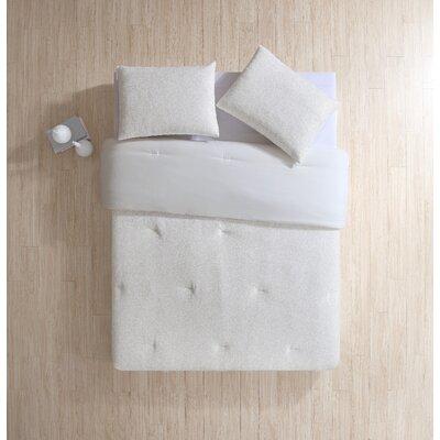 Aiken Comforter Set Size: Twin/Twin XL